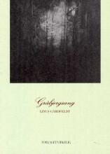 gråbjergsang - bog