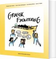 grafisk facilitering - bog