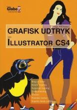 grafisk udtryk - bog