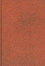 gérards jagtbreve - bog