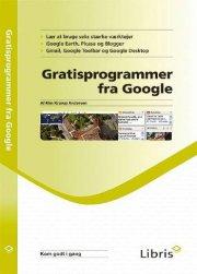 gratisprogrammer fra google - bog