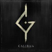 caliban - gravity - cd