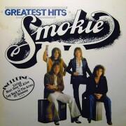 smokie - greatest hits (bright white edition) - Vinyl / LP