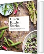 green kitchen stories - bog