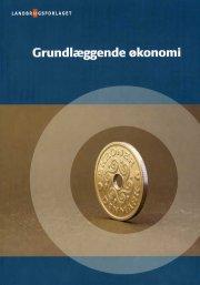 grundlæggende økonomi - bog