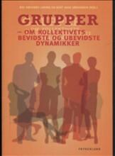 grupper - bog
