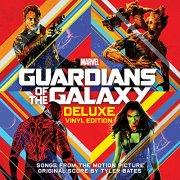 soundtrack - guardians of the galaxy - Vinyl / LP