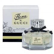 gucci eau de parfum - flora - 30 ml. - Parfume
