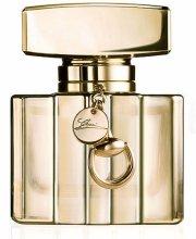 gucci eau de parfum - premiére woman - 30 ml. - Parfume