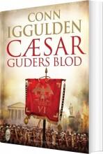 guders blod - bog