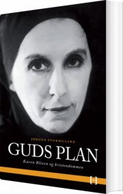 guds plan - bog