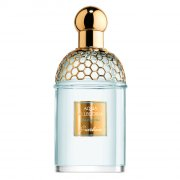 guerlain - aqua allegoria teazzurra eau de toilette 75 ml - Parfume