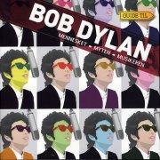 guide til bob dylan - bog