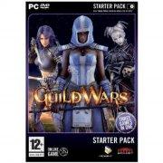 guild wars starter pack - PC