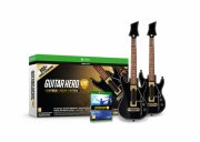 guitar hero live: supreme party edition - xbox one