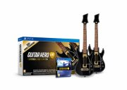 guitar hero live: supreme party edition - PS4