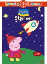 gurli gris - stjerner - DVD