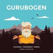 gurubogen - bog