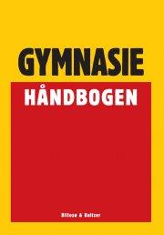 gymnasie håndbogen 2015-2016 - bog