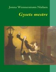 gysets mestre - bog