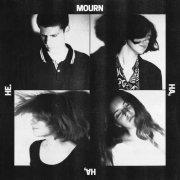 mourn - ha ha, he. - Vinyl / LP