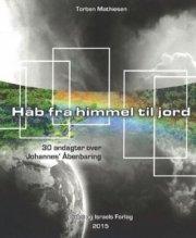 håb fra himmel og jord - bog