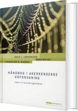 håndbog i anerkendende udforskning - bog