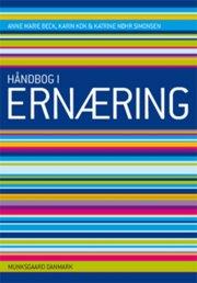 håndbog i ernæring - bog