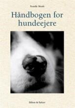håndbogen for hundeejere - bog