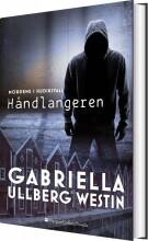 håndlangeren - bog