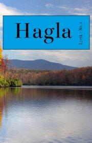 hagla #1 - bog
