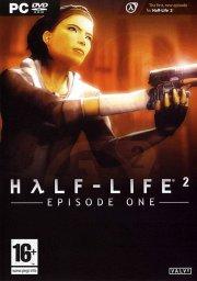 half-life 2: episode one - PC