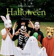 halloween - bog