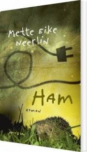 ham - bog