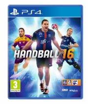 handball 16 / 2016 - PS4