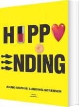 happy ending - bog