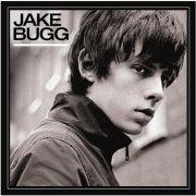 jake bugg - jake bugg - cd