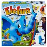 hasbro elefun and friends elefun spil - Brætspil