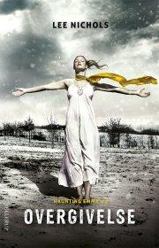 haunting emma #3: overgivelse - bog