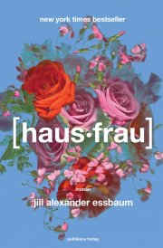 hausfrau - bog