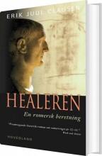 healeren - bog