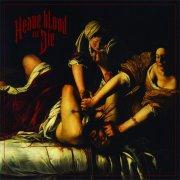 heave blood & die - heave blood and die - cd