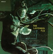 the lavender flu - heavy air - cd