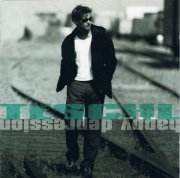 michael teschl - happy depression - cd