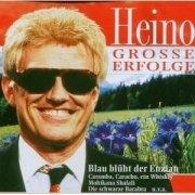 heino - grosse erfolge - cd