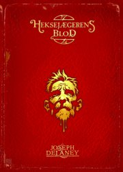 heksejægerens blod  - 10