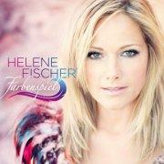 helene fischer - farbenspiel  - cd+dvd
