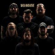 helhorse - helhorse - cd
