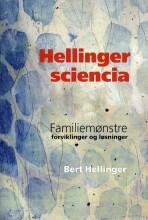 hellinger sciencia - bog