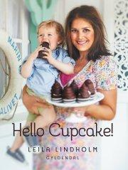 hello cupcake! - bog